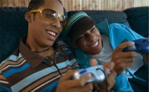 everything-for-gamer-gaming-online-gameblog-434