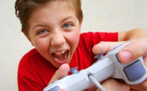 everything-for-gamer-gaming-online-gameblog-450