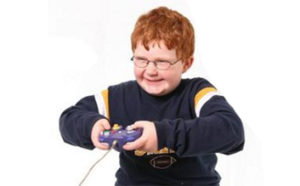 everything-for-gamer-gaming-online-gameblog-451