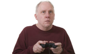 everything-for-gamer-gaming-online-gameblog-453
